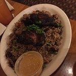 انواع الرز كلنت لذيذه جدا