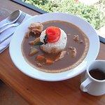 Cafe Sabor Cruceno