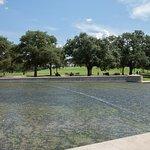 Views around the park
