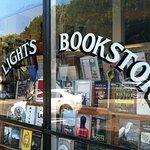 Foto de City Lights Booksellers