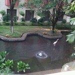 Dongguan Hotel Foto