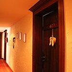 Photo de Admiral Hotel