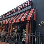 Foto de The Stinking Rose