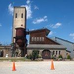 Willett Distilling Company Foto