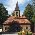 Sigtuna Rådhus-bild