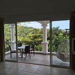 Foto de Shana Hotel, Residence & Spa
