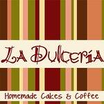 Photo of La Dulceria
