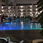 Princess Royale Resort Photo