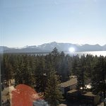 Foto de Harveys Lake Tahoe