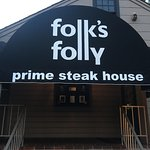 Loved everything about this place. Great food, great staff, everyone was super nice.
