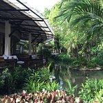 Pakasai Resort Foto
