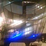 Photo of Laurak Bat - Centro Vasco