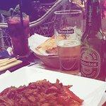 Instagram: Car.r Snapchat: careypark