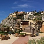 Foto de The Resort at Pedregal