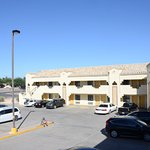 Foto de Days Inn Kingman West
