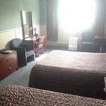 Elite Hotel Photo