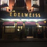 Photo of Zum Edelweiss