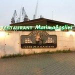 Photo of Restaurant Merimakasiini