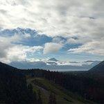 Alyeska Ski Area Foto