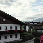 Photo of Hotel Tirolerhof