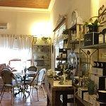 Heathcote House Cafe