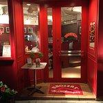 ブラザーズ 新富町店の写真