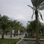 Wyndham Isla Margarita Concorde Foto