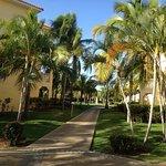 Bild från Paradisus Princesa del Mar Resort & Spa