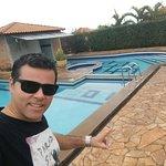 Photo de Hotel Fazenda Da Lagoa