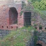 Foto de Kaiserpfalz Kaiserswerth