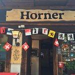 Foto de Hotel Horner