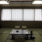 ホテル櫻井 ニコイチ部屋?