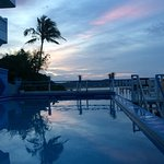 Photo de Flora East Resort and Spa