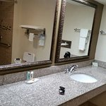 Photo de Quality Inn And Suites Panama City