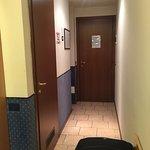 Hotel Porta Palio Foto