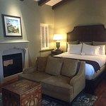 Roman Spa Hot Springs Resort Picture