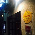 Restaurant Stella D'Oro