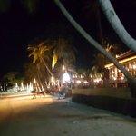 Zdjęcie Baan Haad Ngam Boutique Resort & Villas
