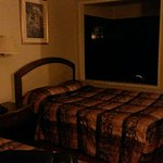 Foto Rodeway Inn and Suites