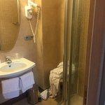 Foto di Hotel dei Vicari