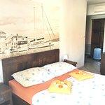 Foto Rooms Vesna