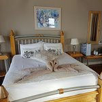Point Village Guesthouse & Holiday Cottages Foto