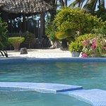 Echo Beach Hotel-bild
