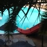 Barcelo Lanzarote Resort Foto