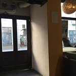 Foto di Coffee-Inn