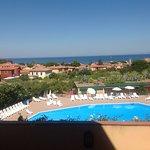 Foto de Hotel Residence Isola Verde