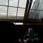 Killarney Avenue Hotel Foto