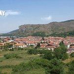Photo of Apartamentos La Buhardilla
