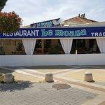Photo of Le Moana