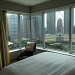 Photo of Traders Hotel, Kuala Lumpur